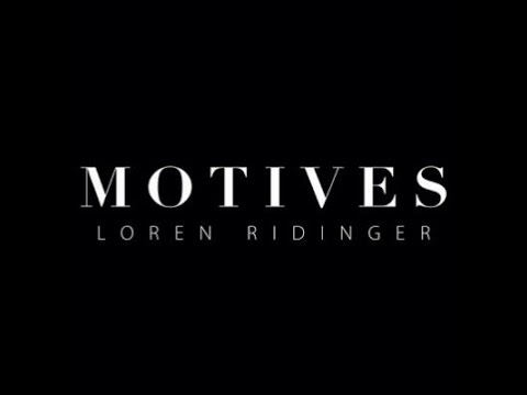 Motives logo